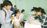 TP HCM: Hơn 300.000 lao động được giải quyết việc làm