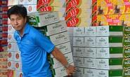 Cục Thuế TP HCM khẳng định cưỡng chế thuế với Sabeco đúng quy định
