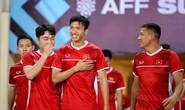 Tìm đội hình tối ưu cho trận gặp Philippines: Tiếp tục không HAGL?