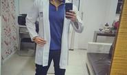 Bác sĩ thẩm mỹ hại hàng chục bệnh nhân  mặt biến dạng