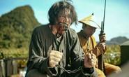Phim kinh dị Việt: Tham vọng chưa thành