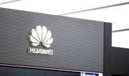 Cái cớ thật sự của Mỹ đằng sau vụ bắt giám đốc tài chính Huawei