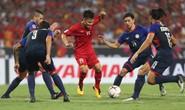 Quang Hải cạnh tranh danh hiệu xuất sắc nhất Đông Nam Á với Messi Thái