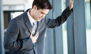 Cholesterol cao có gây nhồi máu cơ tim hay đột quỵ?