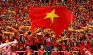 Đề nghị Malaysia tạo điều kiện mua vé, đảm bảo an ninh cho CĐV Việt Nam