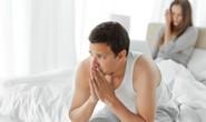 Gel thuốc nổ tác dụng nhanh hơn Viagra 12 lần