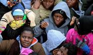 Giải oan cho người di cư