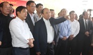 Hầm đèo Cả - niềm tự hào của người Việt