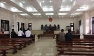 Xét xử người nhắn tin đe dọa giết Chủ tịch Huỳnh Đức Thơ