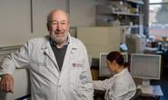 Thử nghiệm thành công vắc xin trị ung thư di căn