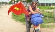 Tôi yêu Việt Nam, dù đôi lúc cũng bực mình