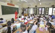 Trường sư phạm khó tuyển đủ sinh viên
