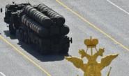 Nga bán S-400 cho Thổ Nhĩ Kỳ và dụ Mỹ mua