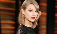 Taylor Swift thoát vụ kiện bản quyền ca khúc