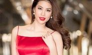 Hoa hậu Phạm Hương trải lòng về những góc khuất sau đăng quang