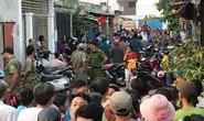 THẢM ÁN CHIỀU 30 TẾT: Tung hàng trăm trinh sát truy tìm hung thủ