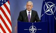 """Mỹ khẳng định """"ai đó"""" chỉ thị vụ tấn công ở Syria"""