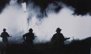 Chiến dịch Mậu Thân 1968: Cú sốc của chính trường Mỹ