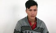 Kẻ chém chết bác ruột bị tóm khi định trốn sang Lào