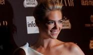 Kate Upton tố quấy rối tình dục, cổ phiếu Guess Inc giảm