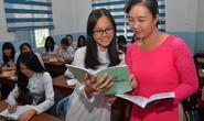 Năm học đổi mới của giáo dục TP HCM