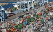 Úc lên tiếng về ý định gia nhập TPP của Anh