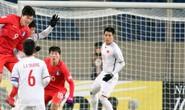 Hà Nội FC đòi lại sao U23 từ tay Tài Em