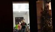 Khách sạn ở Đà Lạt bị tố dùng roi điện tấn công khách