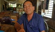 Vụ liệt sĩ trở về sau 33 năm: Cần Thơ xin ý kiến Cục Người có công