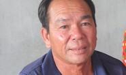 Trở về sau 33 năm làm liệt sĩ, gây sửng sốt