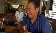 Liệt sĩ trở về sau 33 năm: Hướng dẫn làm chế độ thương binh