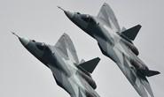 Nga thử nghiệm hơn 200 vũ khí mới tại Syria