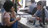 Vụ Phó giám đốc Eximbank TP HCM cuỗm 301 tỉ đồng bỏ trốn: Lỗ hổng kiểm soát tiền gửi