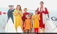 Thủ tướng Canada bị châm chọc Ấn còn hơn người Ấn