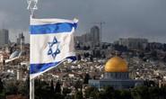 Mỹ dời đại sứ quán về Jerusalem sớm hơn dự kiến