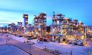 Kỳ vọng lớn vào Tổ hợp Hóa dầu Miền Nam
