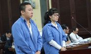 5 công ty yêu cầu ngân hàng cũ của Huyền Như bồi thường 1.085 tỉ đồng