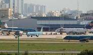 6 phương án mở rộng sân bay Tân Sơn Nhất