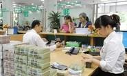 Ngân hàng nước ngoài hấp dẫn ứng viên tài chính