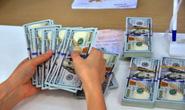 Cảnh báo chiêu chuyển tiền đen ra nước ngoài