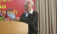 Tiểu thuyết Việt: Có rừng, không thấy cây to
