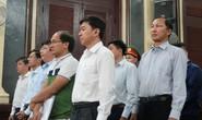10 cựu lãnh đạo Navibank chạy tội bất thành