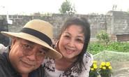 NSND Hồng Vân: Qua cơn bĩ cực đến hồi thới lai