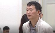 Trịnh Xuân Thanh: Mong được chết trong vòng tay vợ con