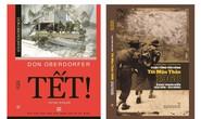 Dấu ấn lịch sử tại khu trọng điểm Sài Gòn - Gia Định