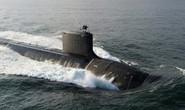 Mỹ muốn vũ khí hạt nhân nhỏ hơn để đối phó Nga