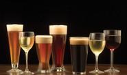 Có nên dùng thức uống khác chữa cháy rượu?