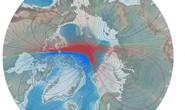 Cực từ trái đất có thể bị đảo ngược