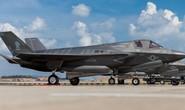 Mỹ làm mọi cách thuyết phục Đông Nam Á mua vũ khí