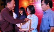 Tập trung lãnh đạo tổ chức Đại hội XI Công đoàn TP HCM